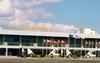 Фотография Международный Аэропорт Острова Кос