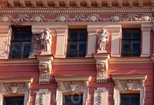 Фото 42 рассказа 2013 Санкт-Петербург Санкт-Петербург