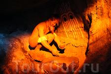 Музей Кон-Тики / Kon-Tiki Museet