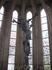 Кафедральный собор Магдебурга