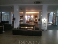 Отель Алабуга Сити