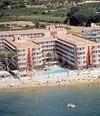 Фотография отеля Hotel Augustus