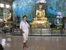 Пагода мира