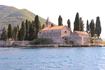 Остров Св.Георгия