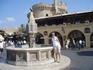 площадь Гиппократа