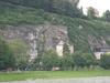 Австрия - июнь 2010