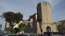 Формия - Сторожевая башня