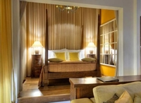 Фото отеля Palazzo Capua