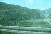 Дорога на Дубровник