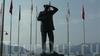 Фотография Памятник Ататюрку