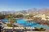 Фотография отеля Iberotel Miramar Al Aqah Beach Resort