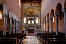 Ефразиева базилика