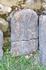 Монастырь Гандзасар расположен на левом берегу реки Хачен, примерно в 20 км. от поворота с трассы, соединяющей Степанакерт и Мартакерт, в 50 км. от Степанакерта ...