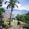 Фотография отеля Cerf Island Marine Park Resort (Deluxe)