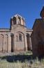 Мармашенский монастырь состоит из трёх культовых сооружений. Главный храм расположен в центре подворья и является крупнейшей постройкой, построен князем ...