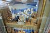 Соблазны на Капри на каждом шагу. Дорогие бутики и витрины ждут состоятельных клиентов!