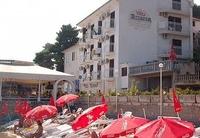 Фото отеля Azzurro