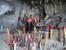 Пещера принцессы Пра Нанг