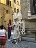 Призрак флорентийский 1 (одна) штука