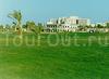 Фотография отеля Cham Golf & Country Club