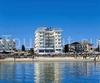 Фотография отеля Hotel Imperial Beach