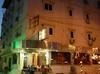 Фотография отеля Sands Hotel Palmyra