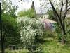 Фотография Карадагская биостанция