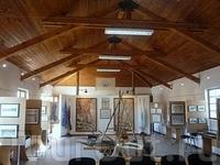 Музей соли (Поморие)