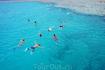 Хургада- райские острова