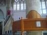 атрибуты турецкой религии,мечеть действующая