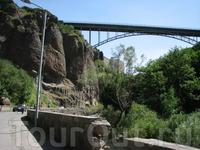 Джермукский акведук