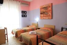 Hotel Marinella Rimini