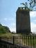 Генуэзская крепость. Отдельно стоящая Портовая башня.