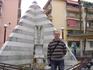 Бенидорм (март 2010)