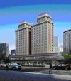 Фотография отеля Yizheng Holiday Hotel