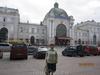 Ивано-Франковск (Украина)