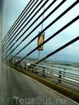мост между островами