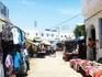 рынок в Мидуне