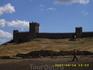 Вообщето эта единственная Генуэская крепость сохранившаяся в отличном состоянии на территории Крыма и всей Европы , и это впечатляет.