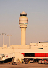 Фотография Международный аэропорт Хартсфилд-Джексон Атланта