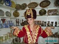 lovely TURKEY ♥