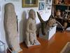 Фотография Генический Краеведческий музей