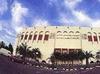 Фотография отеля The Regency Hotel Kuwait