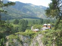 Чемал
