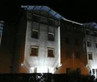 Фото отеля Altica Hotel Anglet