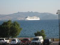 До новой встречи, Греция!!!