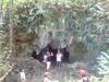 Отдых на Филиппинах Боракай