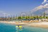 Фотография отеля L'Oceanica Beach Resort Hotel