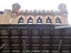 Alcalá De Henares - родина Сервантеса.