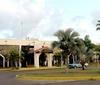 Фотография отеля Islazul Canimao